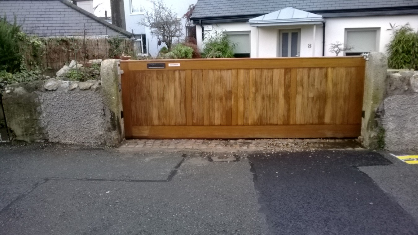 Automated-Electronic-Gate-Installation-Dublin-8