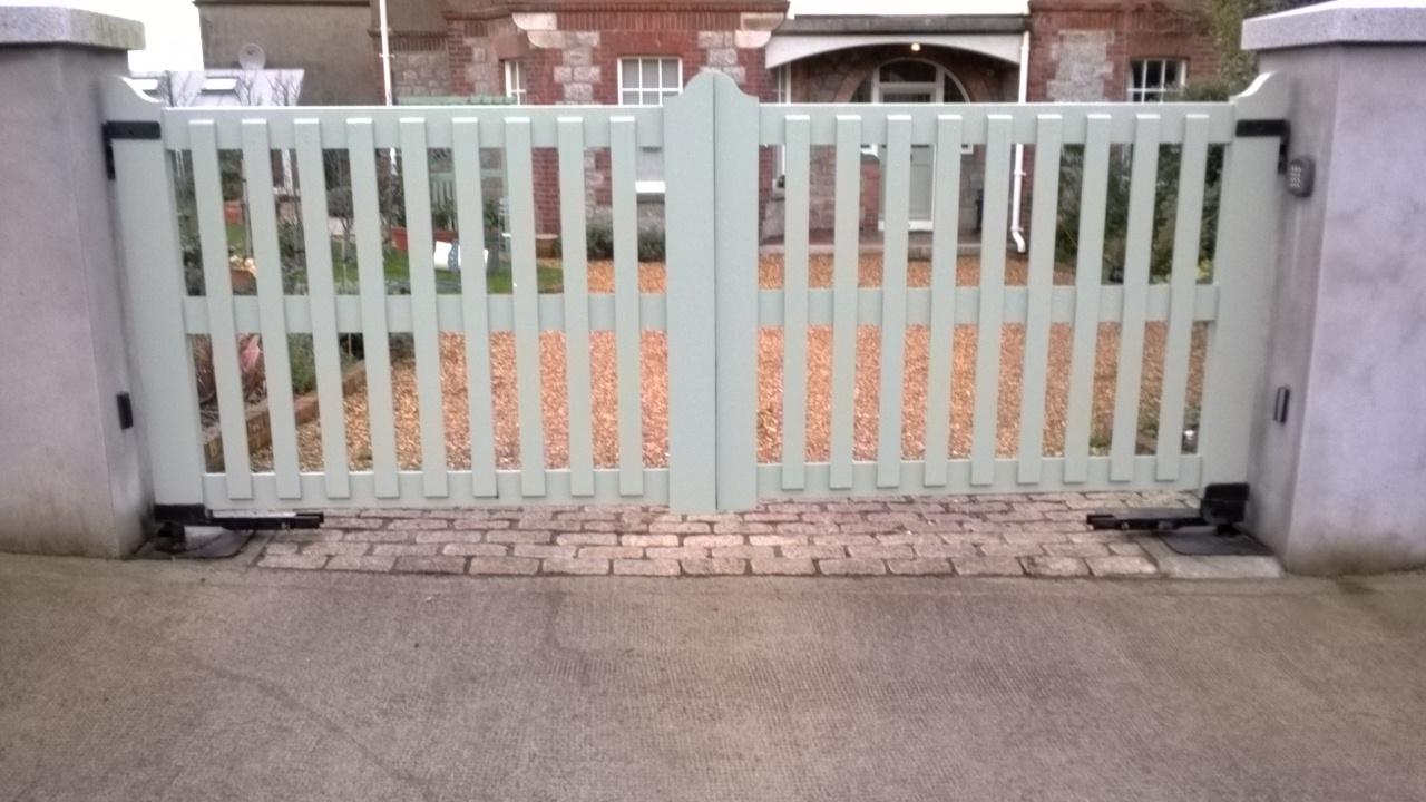 Automated-Electronic-Security-Gates-Ireland-11